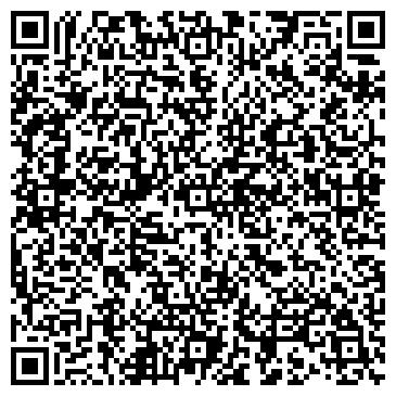 QR-код с контактной информацией организации № 7 ПОЖАРНАЯ ЧАСТЬ ОГПС-10