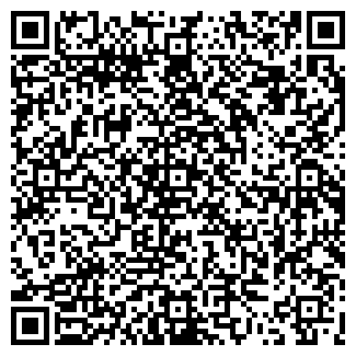 QR-код с контактной информацией организации ОГПС-5