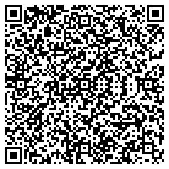 QR-код с контактной информацией организации БЕЛЭЛЕКТРОТЕРМЕКС