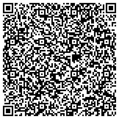 QR-код с контактной информацией организации ЦЕНТР ЭКОЛОГИЧЕСКОГО ОБРАЗОВАНИЯ ОБЛАСТНОЕ ОБЩЕСТВЕННОЕ ОБРАЗОВАТЕЛЬНОЕ УЧРЕЖДЕНИЕ