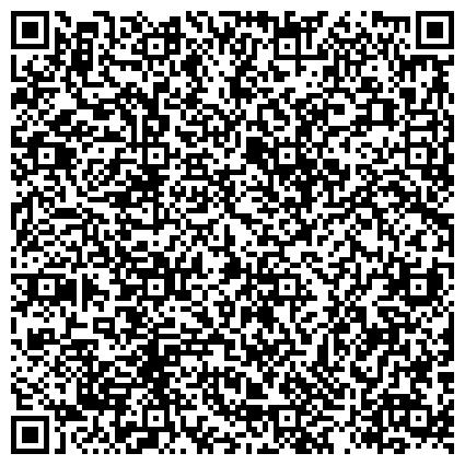 QR-код с контактной информацией организации УПРАВЛЕНИЕ ПО ОХРАНЕ КОНТРОЛЮ И РЕГУЛИРОВАНИЮ ИСПОЛЬЗОВАНИЯ ОХОТНИЧЬИХ ЖИВОТНЫХ ОБЛАСТНОЕ