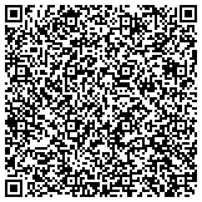 QR-код с контактной информацией организации ЭКОПОЛИС-XIX ЗЕЛЕНЫЙ КРЕСТ МОЛОДЕЖНАЯ ОБЛАСТНАЯ ОБЩЕСТВЕННАЯ ОРГАНИЗАЦИЯ