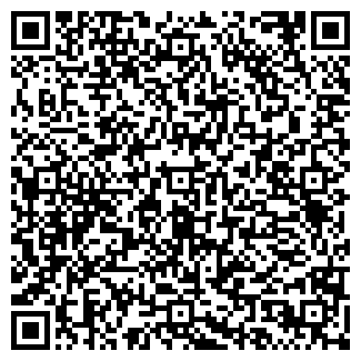 QR-код с контактной информацией организации ОАО КОТОВСКХЛЕБ