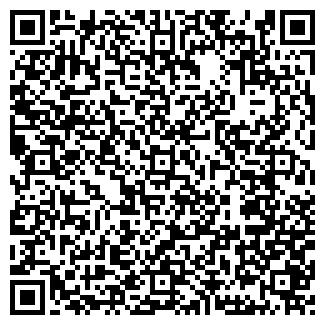 QR-код с контактной информацией организации ЗАВИДОВ Н.П.