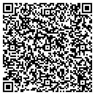 QR-код с контактной информацией организации ООО СТИЛЬБ