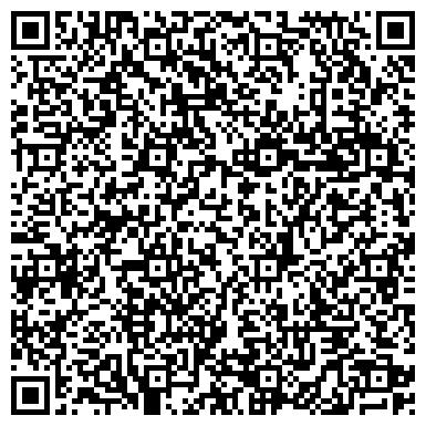 QR-код с контактной информацией организации ИП ТЕКССТАНДАРТ