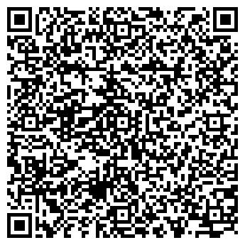 QR-код с контактной информацией организации МИНИНВЕСТЭЛЕКТРО ООО