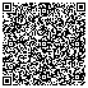 QR-код с контактной информацией организации СЕЛИВАНОВСКОЕ ДРСУ