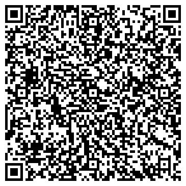 QR-код с контактной информацией организации ГУ КРАСНОХОЛМСКИЙ ЦЕНТР ЗАНЯТОСТИ