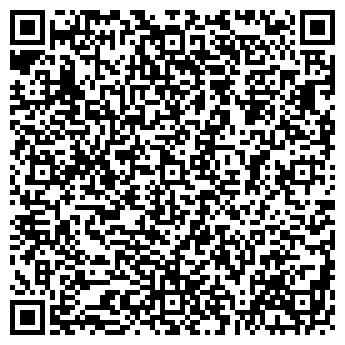 QR-код с контактной информацией организации КОЛХОЗ КОЛЛЕКТИВНЫЙ ТРУД