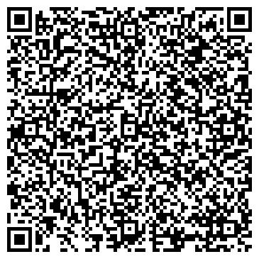 QR-код с контактной информацией организации КРАСНОХОЛМСКИЙ КРАЕВЕДЧЕСКИЙ МУЗЕЙ