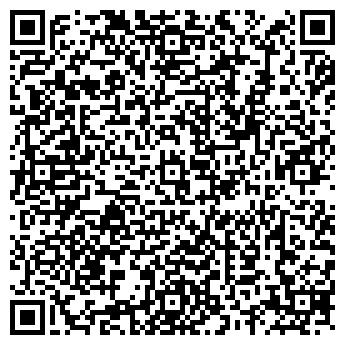 QR-код с контактной информацией организации СБ РФ № 3847 КРОМСКОЕ