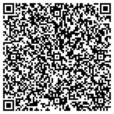QR-код с контактной информацией организации РАНЦЕВСКАЯ СТРОИТЕЛЬНАЯ ФИРМА