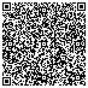 QR-код с контактной информацией организации ГУ КУВШИНОВСКАЯ ИНСПЕКЦИЯ ПО НАЛОГАМ И СБОРАМ