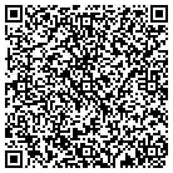 QR-код с контактной информацией организации КУВШИНОВСКИЙ СЫРОЗАВОД,, ОАО