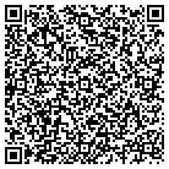 QR-код с контактной информацией организации ТОЧНАЯ МЕХАНИКА, ЧП