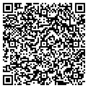 QR-код с контактной информацией организации МОКВА