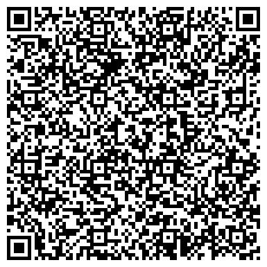 QR-код с контактной информацией организации СТУДЕНЧЕСКИЙ САНАТОРИЙ-ПРОФИЛАКТОРИЙ СЕЛЬСКОХОЗЯЙСТВЕННОЙ АКАДЕМИИ