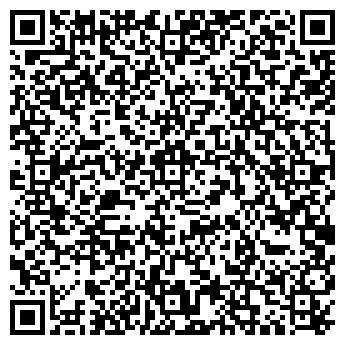 QR-код с контактной информацией организации КУРСКОБЛОХОТУПРАВЛЕНИЕ