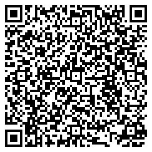 QR-код с контактной информацией организации ООО РЭО