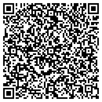 QR-код с контактной информацией организации МЕТАЛЛОПРОФИЛЬ