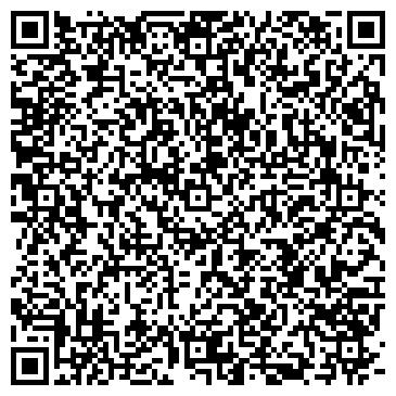 QR-код с контактной информацией организации ЮРИДИЧЕСКАЯ КОНСУЛЬТАЦИЯ № 90