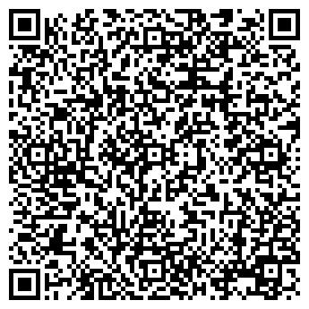 QR-код с контактной информацией организации МУ ГОРОДСКАЯ БОЛЬНИЦА N 2
