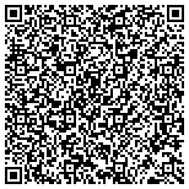 QR-код с контактной информацией организации ЖЕЛЕЗНОДОРОЖНАЯ КЛИНИЧЕСКАЯ ОТДЕЛЕНЧЕСКАЯ БОЛЬНИЦА