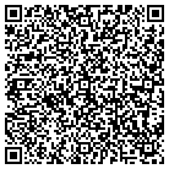 QR-код с контактной информацией организации № 2 ХИРУРГИЧЕСКОЕ ОТДЕЛЕНИЕ