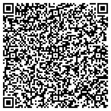 QR-код с контактной информацией организации СООО ЕВРОЭНЕРГОСЕРВИС