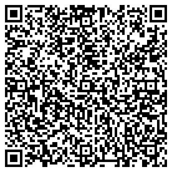QR-код с контактной информацией организации ЖЕНСКАЯ КОНСУЛЬТАЦИЯ № 7, МУ