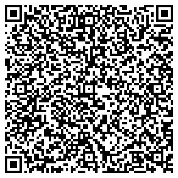 QR-код с контактной информацией организации ИНФЕКЦИОННАЯ БОЛЬНИЦА ИМ. СЕМАШКО Ф-Л