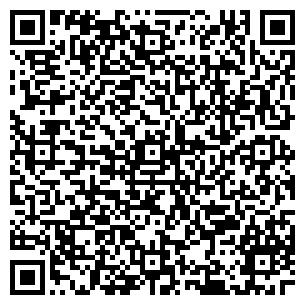 QR-код с контактной информацией организации АСТРА ПЛЮС