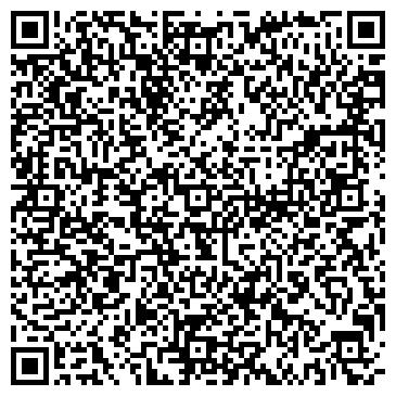 QR-код с контактной информацией организации КЛИНИЧЕСКИЙ КОЖНО-ВЕНЕРОЛОГИЧЕСКИЙ ДИСПАНСЕР ОБЛАСТНОЙ