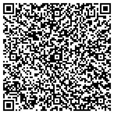 QR-код с контактной информацией организации № 4 ГОРОДСКАЯ, МУ