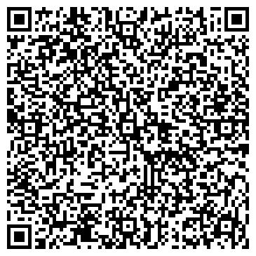 QR-код с контактной информацией организации ДЕТСКАЯ ПОЛИКЛИНИКА ММУ ТМО БОЛЬНИЦА № 2