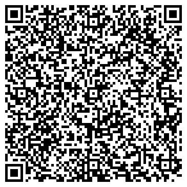 QR-код с контактной информацией организации Городская больница № 3 Детская поликлиника