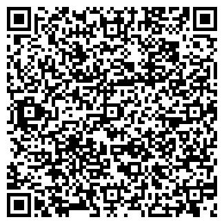 QR-код с контактной информацией организации БЕЛСКЛАД