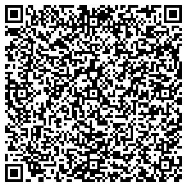 QR-код с контактной информацией организации ИМИДЖ-ОПТИКА, ООО