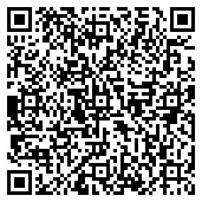QR-код с контактной информацией организации ВЭМС, ООО