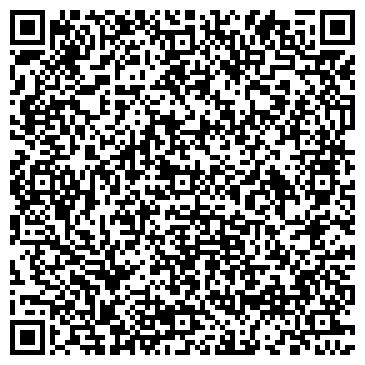 QR-код с контактной информацией организации МУЗЕЙ АРХЕОЛОГИИ ГОСУДАРСТВЕННЫЙ ОБЛАСТНОЙ
