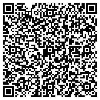 QR-код с контактной информацией организации ООО ПРОМТЕХПРИБОР