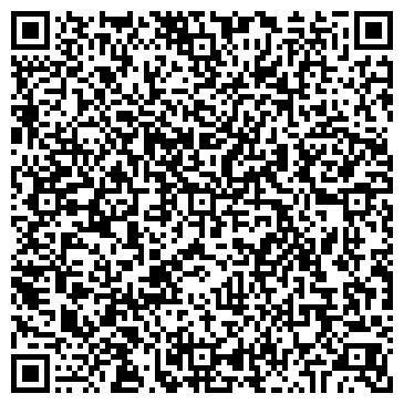 QR-код с контактной информацией организации ГУ КУРСКАЯ ОБЛАСТНАЯ БИБЛИОТЕКА ДЛЯ ДЕТЕЙ И ЮНОШЕСТВА
