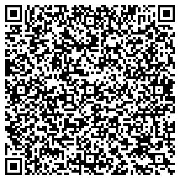 QR-код с контактной информацией организации ХУДОЖЕСТВЕННО-ТВОРЧЕСКИЕ МАСТЕРСКИЕ
