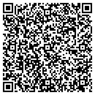 QR-код с контактной информацией организации № 78 ДОУ