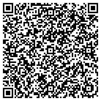 QR-код с контактной информацией организации СБ-ТЕПЛОСАНТЕХНИКА