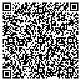QR-код с контактной информацией организации № 10 ВЕЧЕРНЯЯ