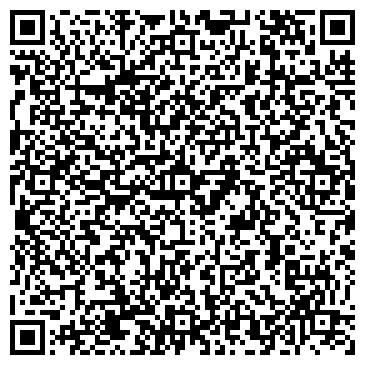 QR-код с контактной информацией организации № 26 КОРРЕКЦИОННОЕ ОБРАЗОВАТЕЛЬНОЕ УЧРЕЖДЕНИЕ VIII ВИДА