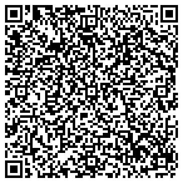 QR-код с контактной информацией организации № 28 С УГЛУБЛЕННЫМ ИЗУЧЕНИЕМ ОТДЕЛЬНЫХ ПРЕДМЕТОВ