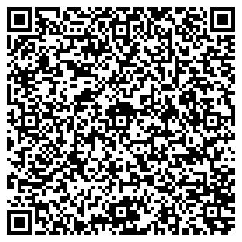 QR-код с контактной информацией организации ШКОЛА-ИНТЕРНАТ № 2 МОУ